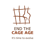 End The Cage Age