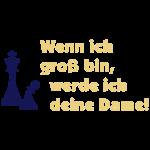 bauer_wird_dame