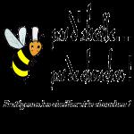 abeille et chouchen