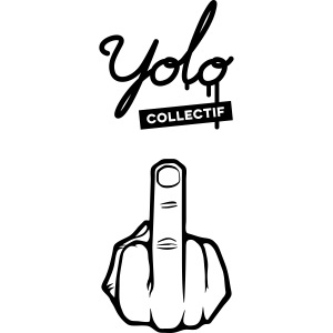 YOLO-COLLECTIF #1