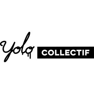 logo ligne yolocollectif
