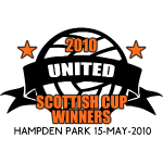 scottishcupwinners_v4