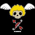 Dead Cupidon