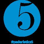 #paderletics5