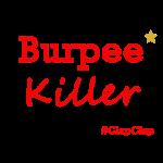 BurpeeKiller