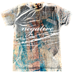 negative_shirt