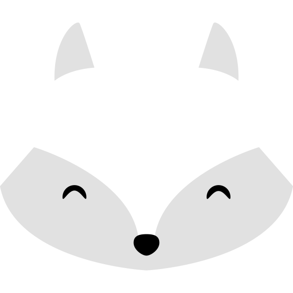 simple-little-fox.png