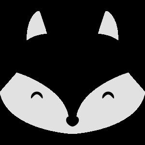 Simple Little Fox