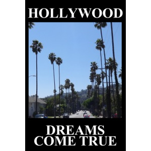 hollywood dreams jpg