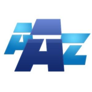 AAZ Solution