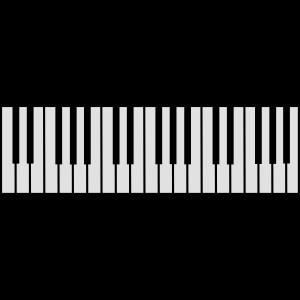 klavier_farbe