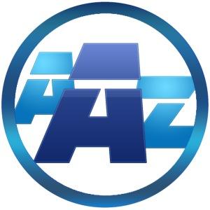 Logo cercle large