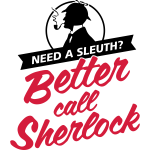 Better Call Sherlock