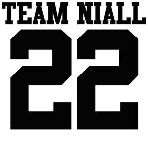 22 Black png