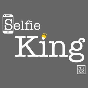 SelfieKingFinal png