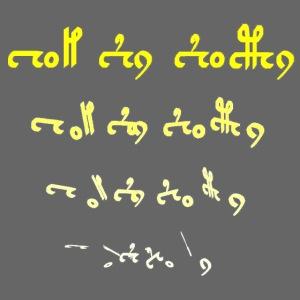 vers1d_gelb
