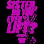 sister back.png