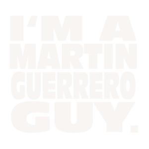 MG Guy.png