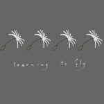 2015-02 Learning to fly