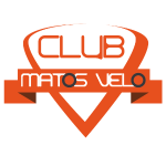 club-orange.png