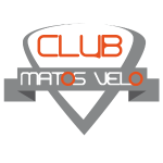 club-gris.png