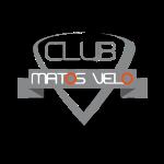 club-gris2.png