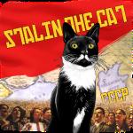 stalinthecat.png