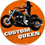 Custom Queen.png