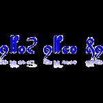 version2_blau
