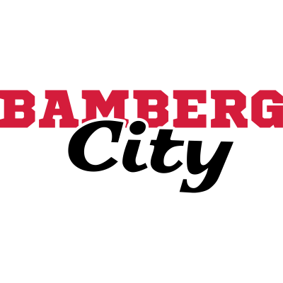 Bamberg City - Bamberg City - Coach,Basketball T-Shirt,Basket,Bamberg T-Shirt,Bamberg City,Bamberg Basketball T-Shirt,Bamberg Basketball,Bamberg,B-ball,B-Ball Bamberg