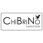ChiBriNo-Logo