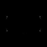 lthb-24-ch.png