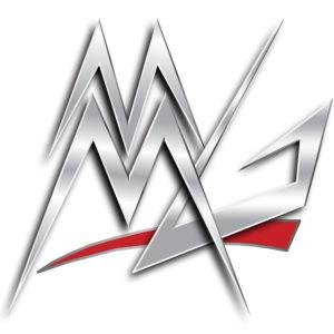 MG Network Logo Zusammengebaut png