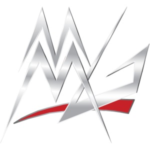 MG Network Logo für Shirt.png