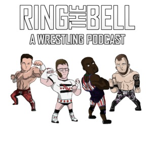 Ring the Bell Tee png