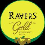 ravers gold