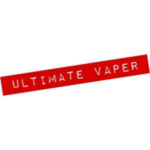 Ultimate vaper 1 png