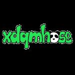 xdqmhose