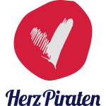 130318_Herzpiraten-Logo_FINAL
