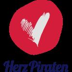 130318_Herzpiraten-Logo_FINAL