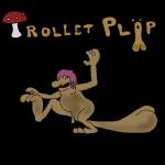 Trollet Pläp t-shirt 1.png
