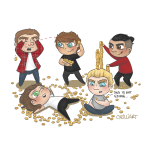 loose change full res transparent.png