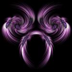 Laserdesign Motiv 21