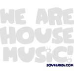We Are House S