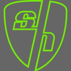 signet grün