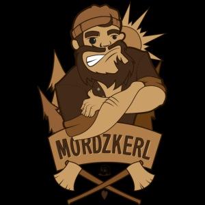 mordzKERL