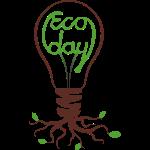 Logotyp Ecoday.genomskinlig för ljus bakgrund.png