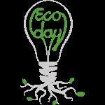 Logotyp Ecoday.genomskinlig för mörk bakgrund.png