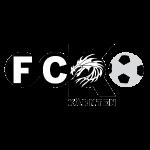 fck logo final.png