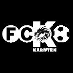 fck logo final invertiert.png